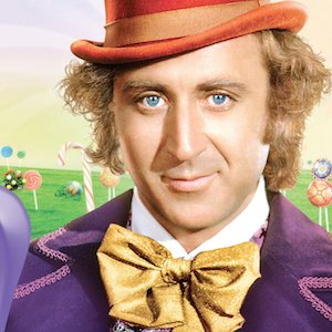 Lessons on Employee Engagement From Willy Wonka