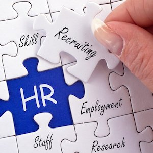 Human Resources Predictions For 2017