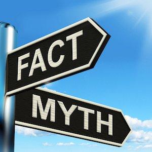 employee engagement myths